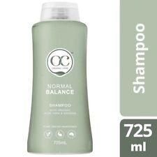 Organic Care Normal Balance Shampoo 725 ml
