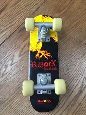 Kids Razor X Skateboard