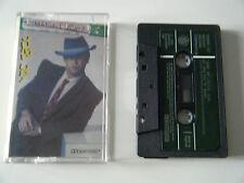 ELTON JOHN JUMP UP CASSETTE TAPE 1982 GREEN PAPER LABEL ROCKET RECORD COMPANY