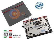 Lenovo ThinkPad T440S T440P T450S T550 E540 E550 E560 E450 Touchpad Three Key