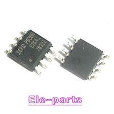10 PCS IRF7832Z SOP-8 IRF7832 F7832Z 7832Z Power MOSFET