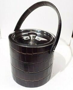 Tommy Bahama ice bucket