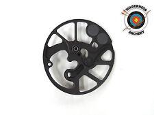 "Mathews Cobra Cam for Mathews Switchback & S2 Compound Bow (29"" - L/H - 65%)"