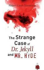 Dr Jekyll and Mr Hyde (Wordsworth Classi