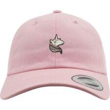 Im Baseball Cap-Stil mit Stretch Fit-Einstellung Cappy Hüte und Mützen
