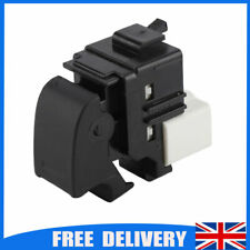 Power Window Switch Button 84810-12080 For Toyota Corolla Camry Hilux Yaris
