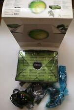 Origine Xbox Vert Limited Edition