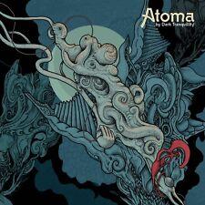 DARK TRANQUILLITY - ATOMA   VINYL LP NEW!