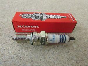 4 NGK DPR8EA-9 SPARK PLUGS HONDA CBR 600 F1 HURRICANE 1987 1988 1989 1990 1991