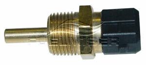 Fuelmiser Sensor Coolant Temp CCS33 fits Hyundai Excel 1.5 (X-1), 1.5 i (X-2)...