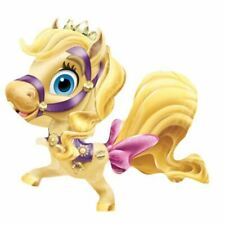 Palace Pets Rapunzel Blondie Pony Airwalker Birthday Party Decorations