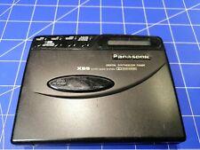 Panasonic RQ V520 walkman WORKING