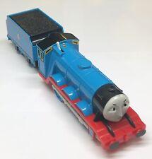 "TOMY Trackmaster Thomas & Friends ""GORDON"" WORKING Motorized Train 1995 Rare"