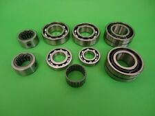 Honda CB400f NEW Gearbox Bearing Set CB400 f  400 four
