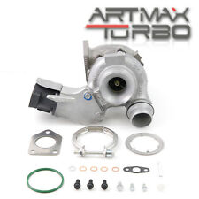 TURBOCOMPRESSORE BMW 120d e87 e88 320d e90 e91 e92 520d e60/e61 x3 2.0d 130kw/177ps