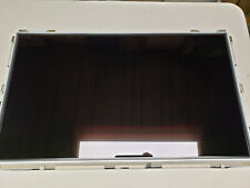 "Apple iMac 27-inch A1312 LCD Display Screen LM270WQ1 (SD) (C2) 27"" with Cables"