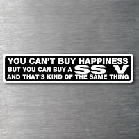Buy a SS V sticker premium 7 year vinyl water & fade proof Holden commodore