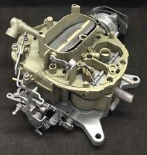 1971 Ford Mustang Mach 1 Carburetor *Remanufactured