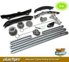 Timing Chain Kit Fits Chrysler 200 Dodge Journey Jeep 3.6L Pentastar V6 2011-15