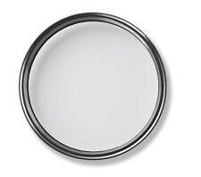 Carl ZEISS UV Filter Diam 52mm 1933-983