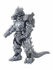 Bandai Godzilla Movie Monster Series Mechagodzilla (Heavily Armed ... From Japan