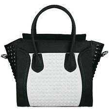 Women's Faux Leather Bags