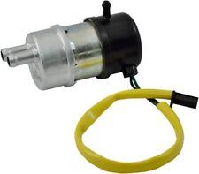 New K&L Supply Fuel Pump For Kawasaki Ninja ZX6R 6R ZX9R ZX9R ZZR600 ZZR 600