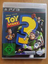PLAYSTATION 3 / PS3 SPIELE ZUR AUSWAHL / TOP GAMES / NEUWERTIG