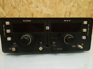 ARC Rec-Transmitter RT-485A Working