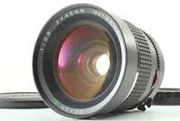 【Near Mint】Mamiya Sekor C 45mm F/2.8 Lens M645 1000s Super Pro TL JAPAN #612A