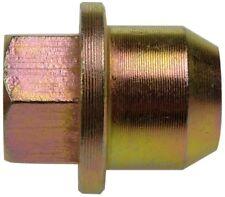 Wheel Lug Nut Dorman 611-171