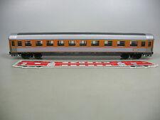 AJ161-0,5# Röwa H0/DC Personenwagen Abwümz 227/30-70001 DB, sehr gut
