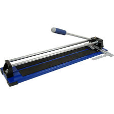 NEW Vitrex Heavy Duty Tile Cutter 600mm, wall & floor tiles up to 600mm, 12mm