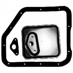 Auto Trans Filter Kit   G.K. Industries   TF1048