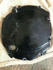 Suzuki GSX600F Clutch Casing ,Cover