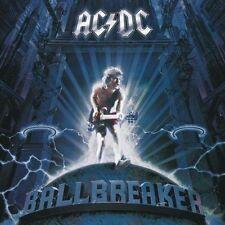 AC/DC 'invitado' 2014 Remasterizado Lp Vinilo 180G Nuevo/Sellado de fábrica