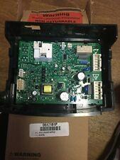 Speed Queen dryer control board D517191P