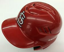 St. Louis Cardinals ~ Kids Youth Mlb Protective Baseball Batting Helmet ~ New!