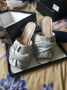 wallis sandals sale