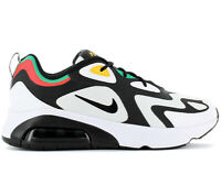 Para Hombres Zapatos informales Nike Air Max 200 Royal Pulso