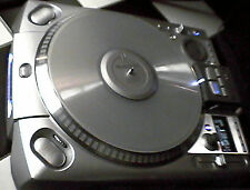 Numark HDX CD/HHD. Uber Rare!