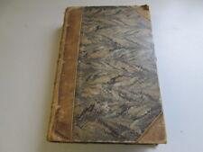 Good - Oeuvres de Moliere: Tome Premier (Chez Paulin, Paris, 1835) Moliere 1835