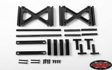 RC4WD Universal Body Mounting Kit for TF2 SWB RC4Z-S1753