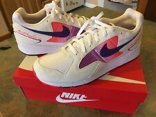 BRAND NEW Nike Air Skylon 2 II Size 15 DS Max IN BOX Jordan White Pink