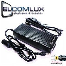 Laptop AC Power Netzadapter Netzteil f. Toshiba M30X Serie 19V 6,3A