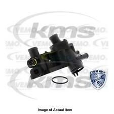 New VEM Thermostat Housing V15-99-2023 Top German Quality