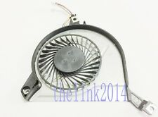 New For HP 767712-001 767776-001 773384-001 773382-001 Series Cpu Fan