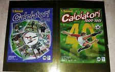 FIGURINA CALCIATORI PANINI 2010/11 717 ALBUM 2011