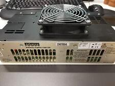 ADVANCE POWER LS22 7DE NS700048/W Power Supply