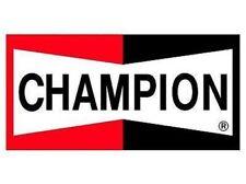 Original OE Champion Día Lluvioso Coche RD45 450mm/18 Inches Estándar